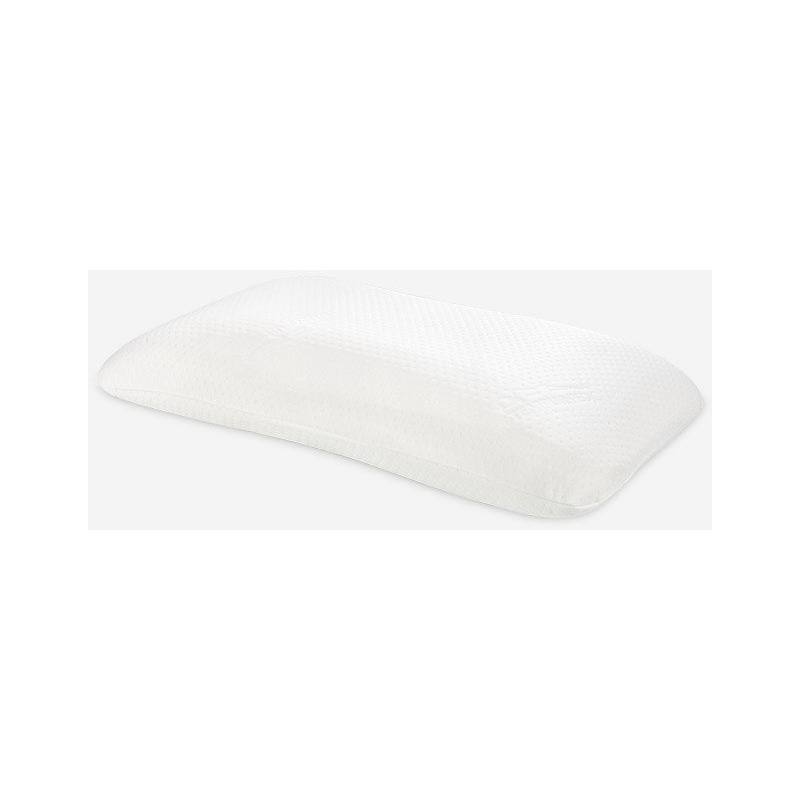 TEMPUR-Symphony™ Pillow