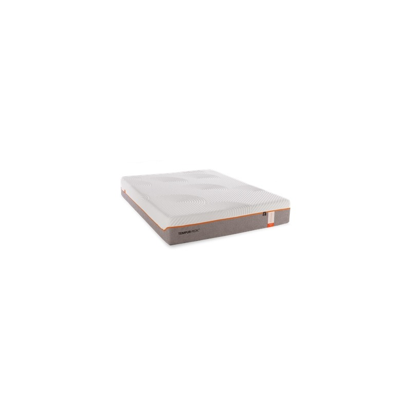 the best attitude 403c5 a8d11 TEMPUR-Contour Supreme by Tempur-Pedic | Miller Waldrop