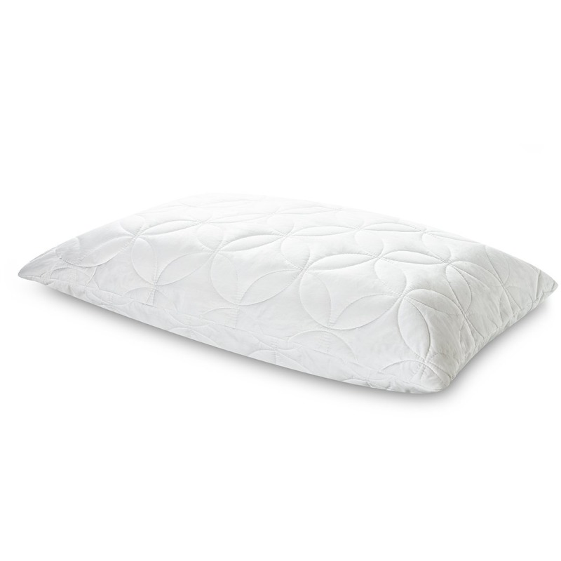 TEMPUR-Cloud® Soft and Conforming™ Pillow