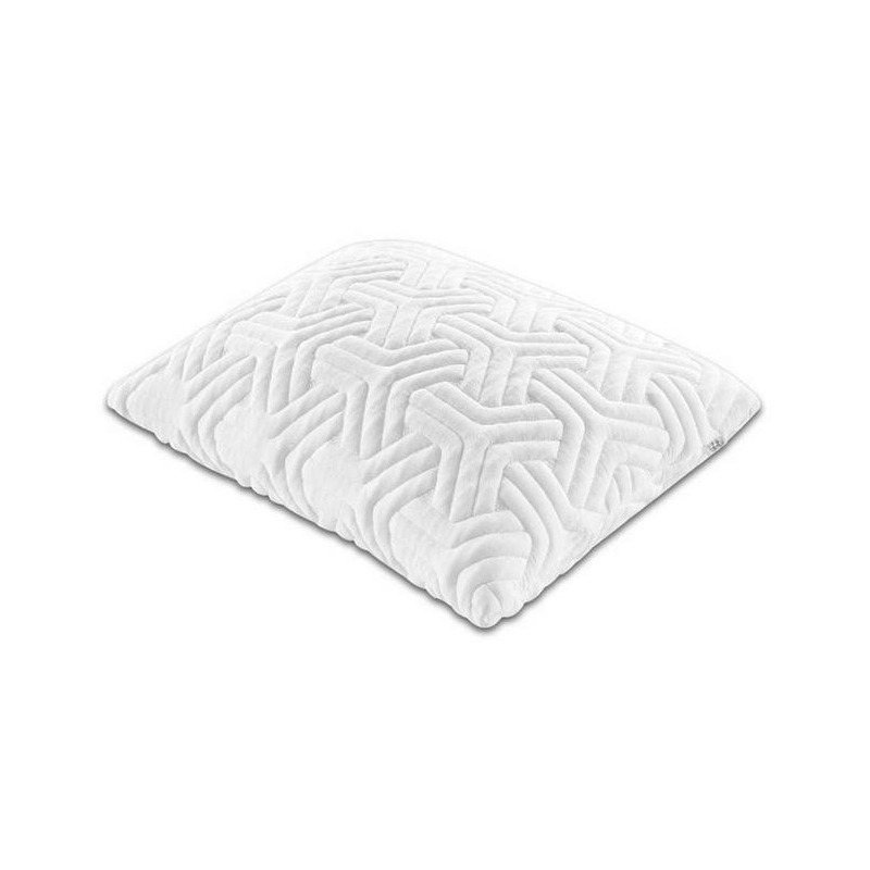 TEMPUR Comfort Pillow Hybrid - Designed for a soft feel.jpg