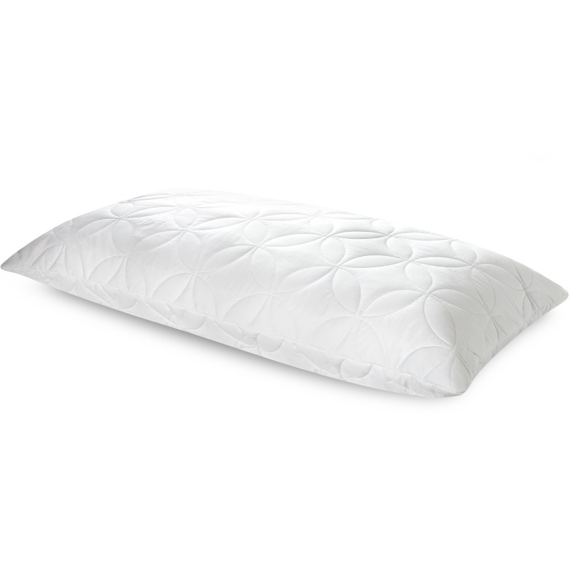 TEMPUR-Cloud_Soft_Conforming_King_Pillow_5x7_261218091954597369.jpg