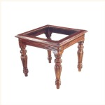 Indore Occasional Table