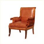 Calcutta Occasional Chair