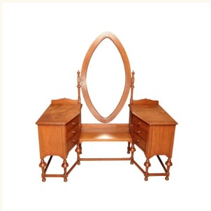 Elphinstone Dressing Table