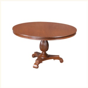 Bengal Dining Table