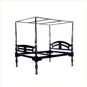Allepey Bed