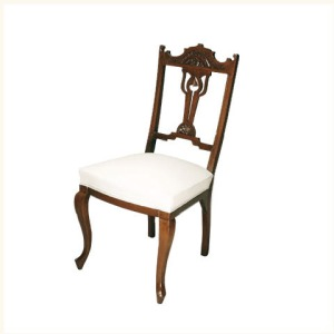 Anthony Side Chair