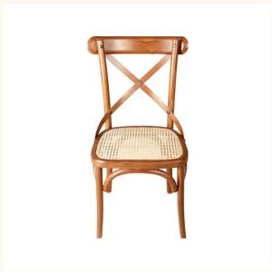 Annie Side Chair