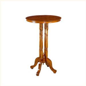Assam Four Legged Table