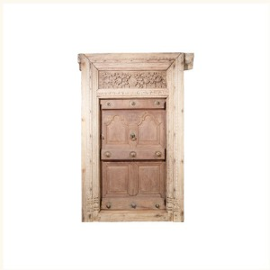 Bikaner Antique Door