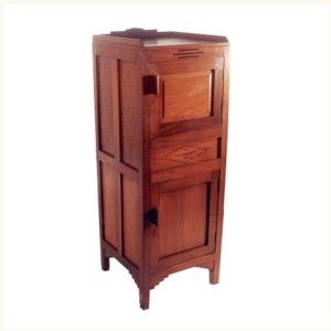 Chambon Laundry Box