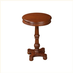 Anthony Side Table