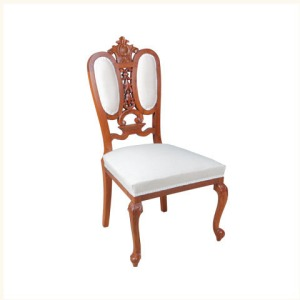 Anthony Side Chair (Pair)