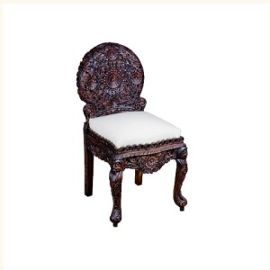 Ajmer Occasional Chair