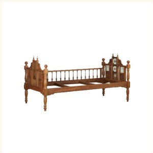 Anthony Day Bed