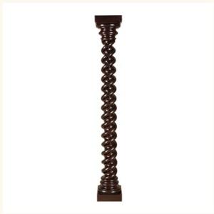 Bombay Pillar