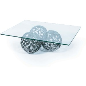Sphere Coffee Table *Base Only*