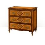 Brunello Nights Chests of Drawers