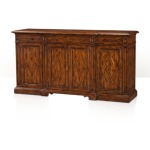 English Memories Buffet  Cabinetry