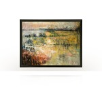 Penrith Artwork & Wall Accessories