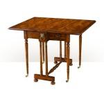 The Sunderland Room Sutherland Table Tables