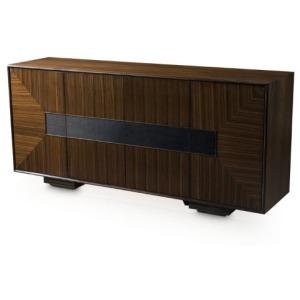 techno Cabinetry