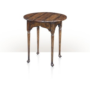 1783 The Tavern Table