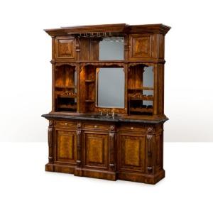 Alvanley Cabinetry