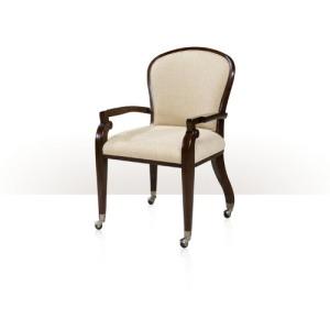 Canasta Seating