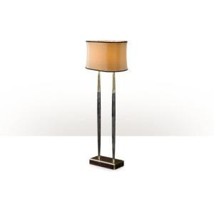 Olympus Floor Lamp