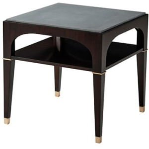 Modernus Side Tables