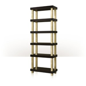 200 Etagere Cabinetry