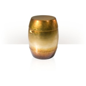 A Barrel of Gold Seating