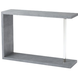 Phenomenon II Console Table