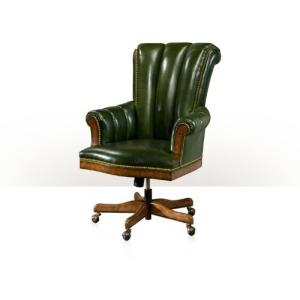 Bicester Seating
