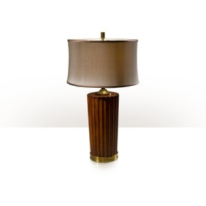 Esmae Table Lamp