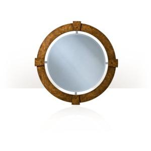 Keystone Accent Mirrors