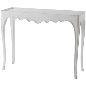 Lune Console Table
