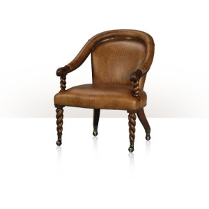Dauntry Seating