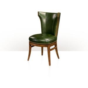 Penelope Seating