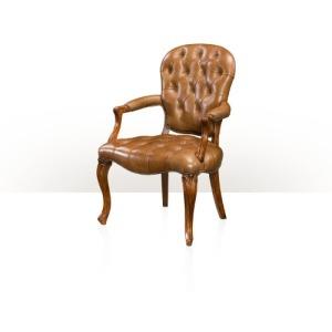 Gordon & Tait desk chair  Seating
