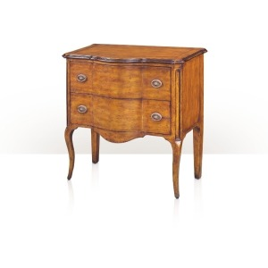 Chateau du Vallois Arles- NIGHTSTAND