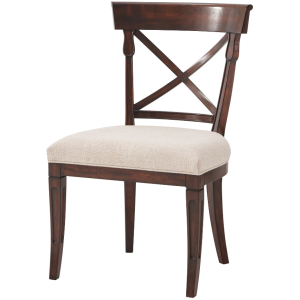 Brooksby Sidechair - Set of 6