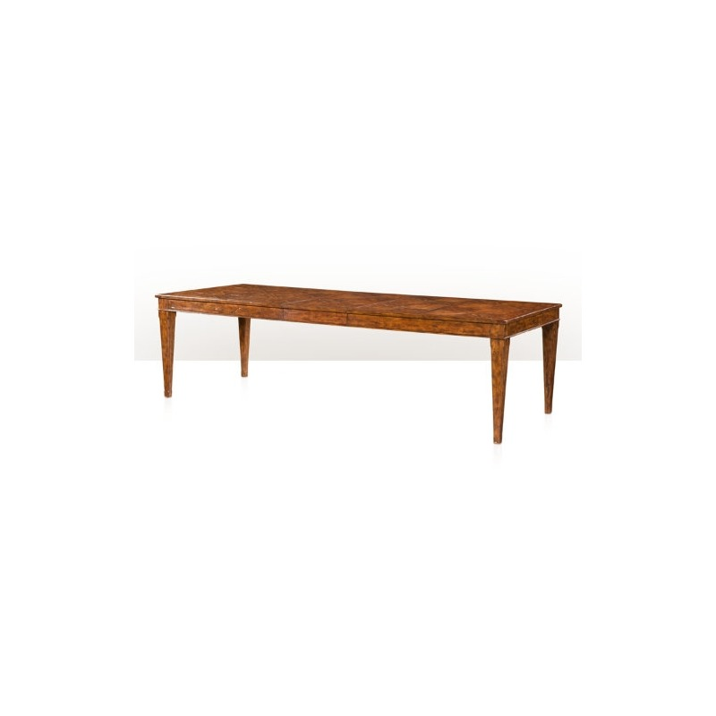 Grand Manor Dining Tables