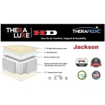 TheraLuxe_HD_Jackson_Info_Card_1678x.jpg