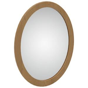 Wellesley Mirror