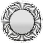 Wall Decorative Mirror