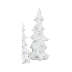 Tree Tabletop - Medium