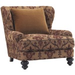 Kent Chair