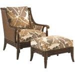 Las Palmas Chair